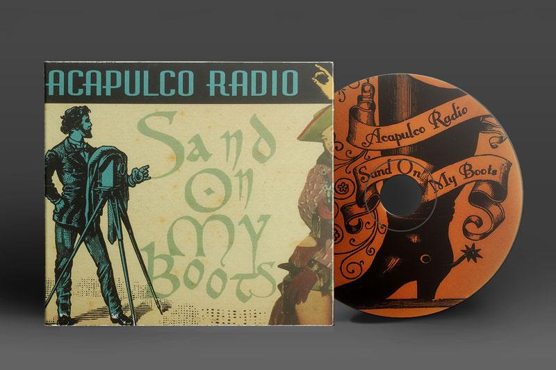 Acapulco Radio